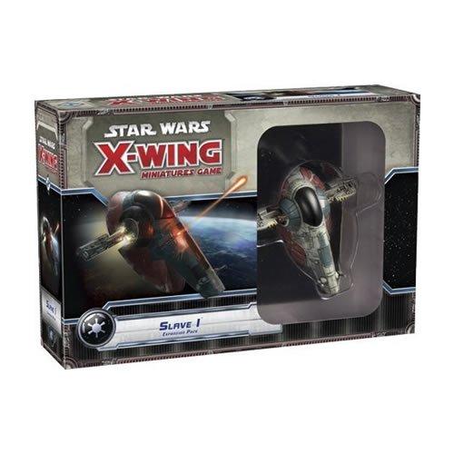 star-wars-juguete