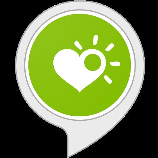 Gleisdorf App - Menüplan - Mobile-reviews