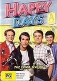 Happy Days Season 3 (DVD)