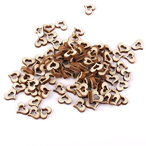 100pcs-adorno-forma-corazon-hueco-madera-artesania-bricolaje-10mm