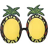 Enjoy Beach Party Pineapple Sunglasses