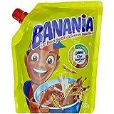Banania Poudre Chocolatée Instantanée Doypack de 250 g Lot de 6