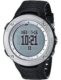 Momentum Unisex-Armbanduhr VS-3 ALTIMETER Digital Quarz Plastik 1M-SP46B1B