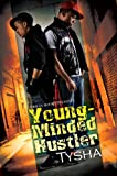 Young-Minded Hustler (Urban Books)