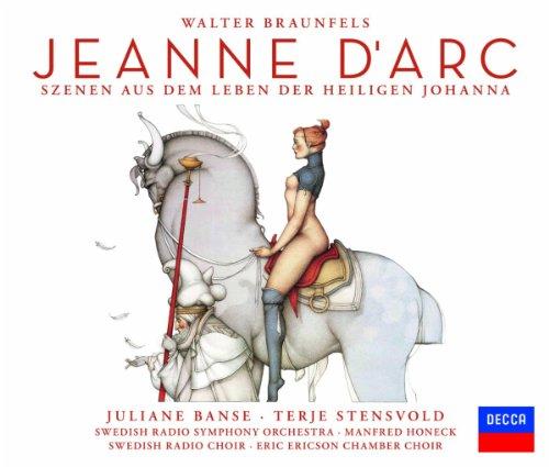 jeanne-darc-szenen-aus-dem-leben-der-heiligen-johanna-3-teil-das-leiden-1-szene-da-ist-johanna