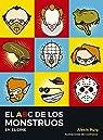 El ABC de Los Monstruos En El Cine par Puig
