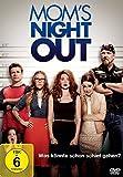 Mom's Night Out kostenlos online stream