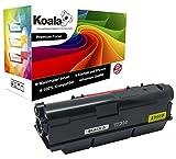 Koala Toner Ersatz für Kyocera TK320 kompatible mit Kyocera FS 3900DN / FS 4000DN / FS 3900DTN / FS 4000DTN
