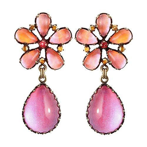 konplott-collection-or-boucles-doreilles-femme-flower-zumzum-5450543497921