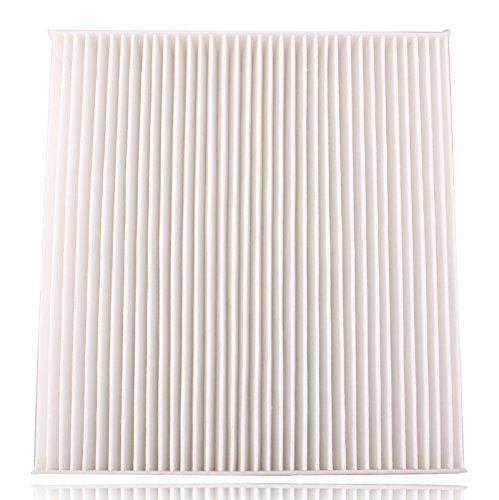 white-cabin-air-filter-for-2006-2011-toyota-lexus-camry-avalon-corolla-highlander-tundra-subaru-8713