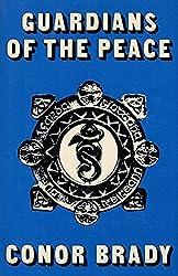 Guardians of the Peace: Irish Police