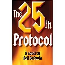 The 25th Protocol