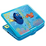 Lexibook DVDP6DO - Finding Dory DVD-Player