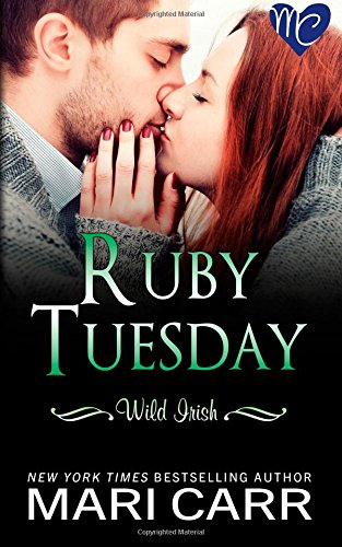 ruby-tuesday-volume-2