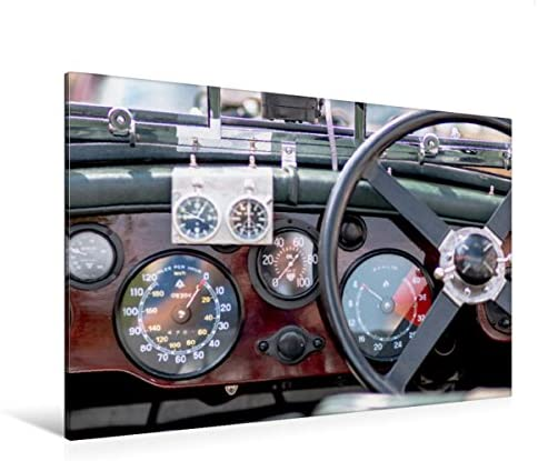 Bentley 4 1/2 litre, 1928, 4398 CC, 110 CV | Outlet Online Store