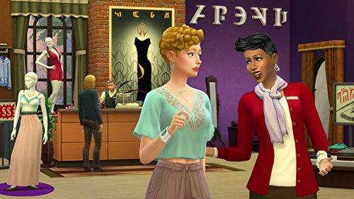 Die Sims 4 – An die Arbeit – Erweiterungspack – [PC] - 3