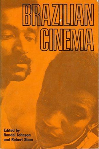 Brazilian Cinema