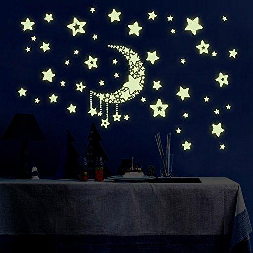 buluke-soggiorno-camera-da-letto-di-pasta-di-parete-luna-stella-luminosa-di-adesivi