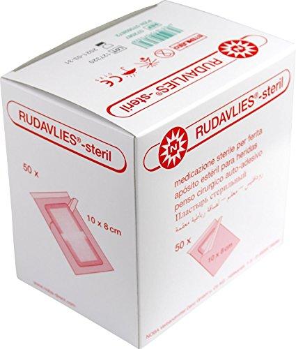 pansements-steriles-10-x-8-cm-50-pieces