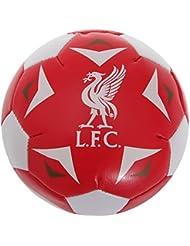 Liverpool FC Mini Bola Suave