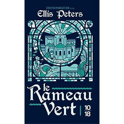Le Rameau vert