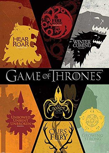 game-of-thrones-sigils-giant-xxl-serie-fantasy-film-poster-dimensions-100-x-140-cm