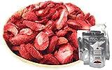 TALI Erdbeeren gefriergetrocknet (Scheiben) 125 g -
