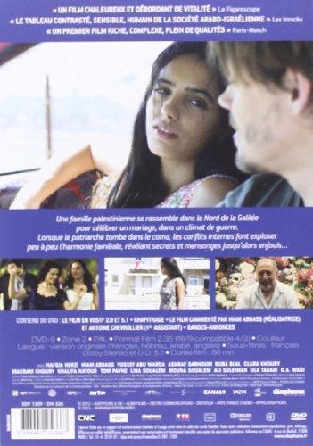 heritage-francia-dvd