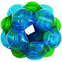 Lexibook - Bola gigante hinchable (BG100)