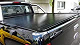 Element Trade Ford Ranger T6 / Extrakabine/Laderaumabdeckung / Rollcover