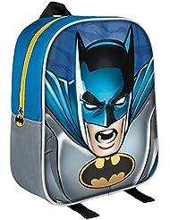 Batman - Bolso