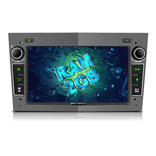 pumpkin-2gb-ram-android-51-car-radio-stereo-7-inch-1024600-touchscreen-double-din-head-unit-with-dua