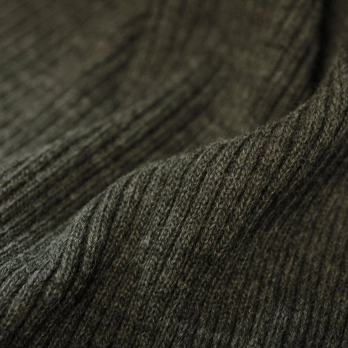 Neotrims grosso spessore in maglia a taglio