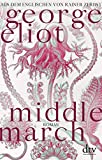 Middlemarch von George Eliot