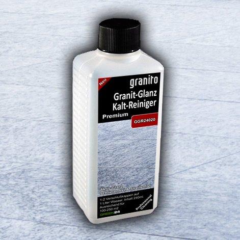 granit-reiniger-premium-granitpflege-granit-glanz-pflege-profimittel