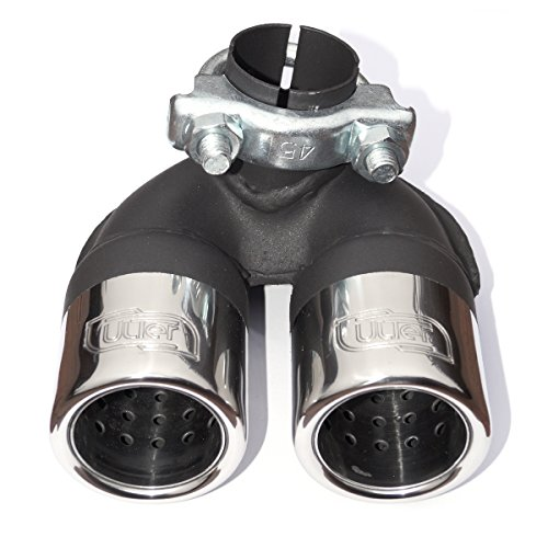 doppelendrohr-2-x-60-mm-fur-alle-modelle-450-bis-42007-benzienr-turbo-und-diesel-auspuffblende-aus-e
