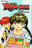 RIN-NE Volume 20