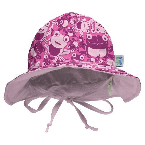 my-swim-baby-sun-hat-hopping-holly-large