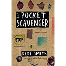 The Pocket Scavenger.