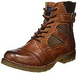 Bugatti Men's 321347501214 Classic Boots