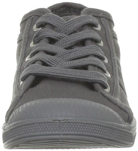 Le Temps des Cerises - Sneaker, Donna Grigio (Gris)