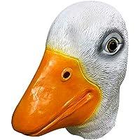 Amazon.es: disfraz de pato: Salud y cuidado personal