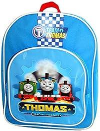 Thomas et ses amis - enfants sac à dos - Team - 24 x 30 x 11 cm Thomas & Friends