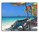 Liili Beach Chairs - Best Reviews Guide