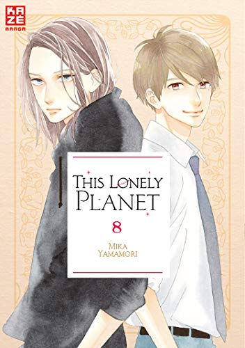 This Lonely Planet 08