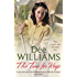 This Time For Keeps: A wartime saga of tragedy and forbidden love