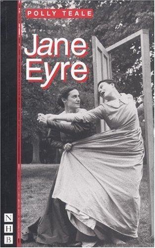 Jane Eyre by Charlotte Bronte (1999-04-15)