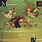 Mussorgsky: St John's Night on Bare Mountain; Khovanshchina (excerpts) etc