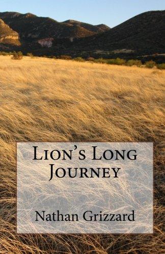 lions-long-journey