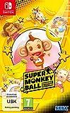 Super Monkey Ball Banana Blitz HD [Nintendo Switch]